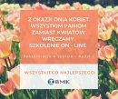Dzień kobiet w BMK 2021